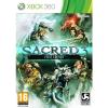 Afbeelding van Sacred 3 First Edition XBOX 360