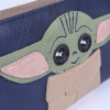 Afbeelding van Star Wars The Mandalorian - Yoda Child Wallet MERCHANDISE