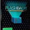 Afbeelding van Flashback 25Th Anniversary Collector's Edition SWITCH