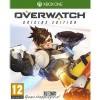 Afbeelding van Overwatch Origins Edition XBOX ONE