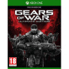 Afbeelding van Gears Of War Ultimate Edition XBOX ONE