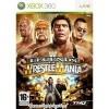 Afbeelding van Wwe Legends Of Wrestlemania XBOX 360