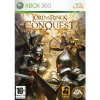 Afbeelding van Lord Of The Rings Conquest XBOX 360