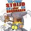Afbeelding van Tom & Jerry In De Strijd Der Snorha PS2