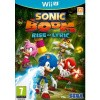 Afbeelding van Sonic Boom Rise Of Lyric WII U