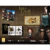 Afbeelding van Lara Croft And The Temple Of Osiris - Gold Edition PS4