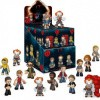 Afbeelding van Funko Mystery Minis: IT Chapter Two Exclusive FUNKO