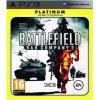Afbeelding van Battlefield Bad Company 2 (Platinum) PS3