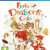 Afbeelding van Little Dragons Cafe PS4