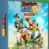 Afbeelding van Asterix & Obelix Xxl 2 Limited Edition XBOX ONE