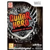 Afbeelding van Guitar Hero Warriors Of Rock (Game Only) WII