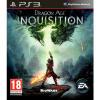 Afbeelding van Dragon Age Inquisition PS3