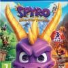 Afbeelding van Spyro: Reignited Trilogy