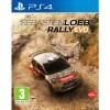 Afbeelding van Sebastien Loeb Rally Evo PS4