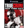 Afbeelding van True Crime New York City Nintendo GameCube