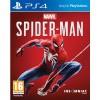 Afbeelding van Marvel Spider-Man PS4