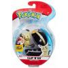 Afbeelding van Pokemon Figure - Mimikyu + Luxury Ball (Clip 'n' Go) MERCHANDISE