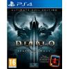 Afbeelding van Diablo III Reaper Of Souls Ultimate Evil Edition PS4