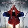 Afbeelding van The Amazing Spider-Man 2 WII U