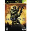 Afbeelding van Halo 2 XBOX
