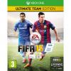 Afbeelding van Fifa 15 Ultimate Team Edition XBOX ONE