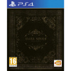 Afbeelding van Dark Souls Trilogy PS4