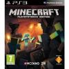 Afbeelding van Minecraft PS3