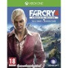 Afbeelding van Far Cry 4 Complete Edition Full Game + Season Pass Xbox One