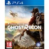 Afbeelding van Tom Clancy's Ghost Recon Wildlands PS4