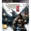 Afbeelding van Dungeon Siege III PS3