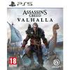 Afbeelding van Assassin's Creed Valhalla PS5