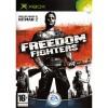 Afbeelding van Freedom Fighters XBOX
