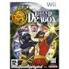 Afbeelding van Legend Of The Dragon WII