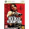 Afbeelding van Red Dead Redemption XBOX 360