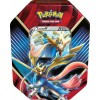Afbeelding van TCG Pokémon Legends Of Galar Tin - Zacian V POKEMON