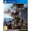 Afbeelding van Monster Hunter World PS4