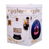 Afbeelding van Harry Potter - Large Colour Changing Polyjuice Potion Mood Lamp MERCHANDISE
