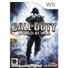 Afbeelding van Call Of Duty World At War WII