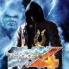 Afbeelding van Tekken 4 PS2