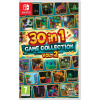 Afbeelding van 30 in 1 Game Collection Vol. 2 SWITCH