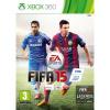 Afbeelding van Fifa 15 XBOX 360