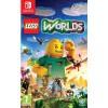 Afbeelding van Lego Worlds SWITCH