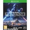 Afbeelding van Star Wars Battlefront II XBOX ONE