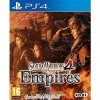 Afbeelding van Samurai Warriors 4 Empires PS4