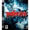 Afbeelding van Wolfenstein PS3