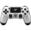 Afbeelding van Sony Wireless Dualshock 4 Controller(Gran Turismo Sport Edit) PS4