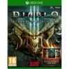 Afbeelding van Diablo 3 Eternal Collection XBOX ONE