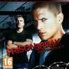 Afbeelding van Prison Break The Conspiracy PS3