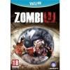 Afbeelding van ZombiU WII U