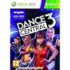 Afbeelding van Kinect Dance Central 3 XBOX 360